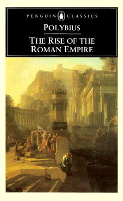 Image for The Rise of the Roman Empire (Penguin Classics)