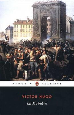 Image for Les Miserables (Penguin Classics)