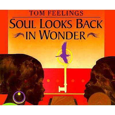 Image for Soul Looks Back in Wonder