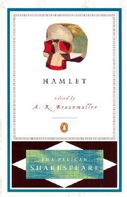 Image for Hamlet (The Pelican Shakespeare)