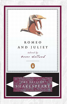 Image for Romeo and Juliet (The Pelican Shakespeare)