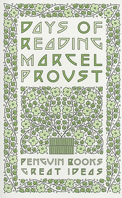 Image for Days of Reading (Penguin Great Ideas)