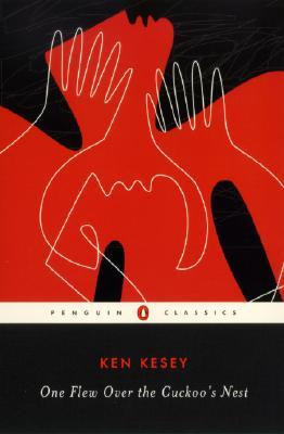 One Flew Over the Cuckoo's Nest (Penguin Classics), KEN KESEY, ROBERT FAGGEN