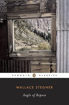 Angle of Repose (Penguin Twentieth-Century Classics), WALLACE STEGNER