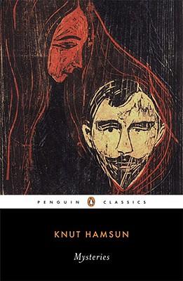 Mysteries (Penguin Twentieth-Century Classics), Knut Hamsun