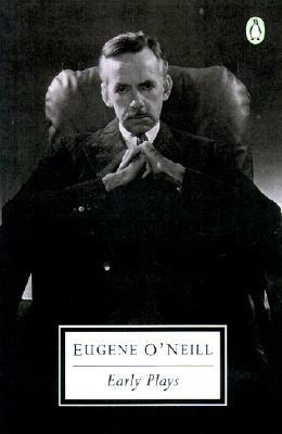 Image for Early Plays (Penguin Twentieth-Century Classics)