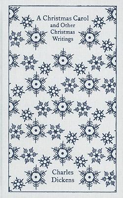 Image for A Christmas Carol and Other Christmas Writings