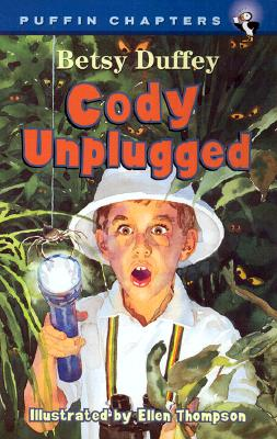 Image for Cody Unplugged (Cody, 5)