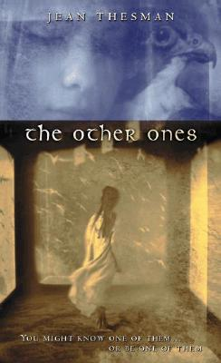 The Other Ones, Jean Thesman