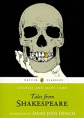 Image for TALES FROM SHAKESPEARE Complete and Unabridged