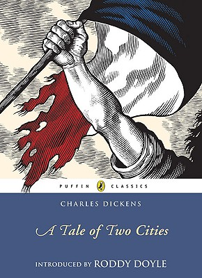 Image for A Tale of Two Cities: Abridged Edition (Puffin Classics)