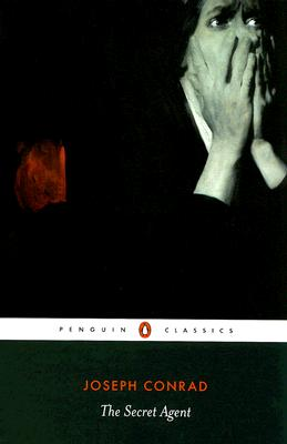 Image for The Secret Agent: A Simple Tale (Penguin Classics)