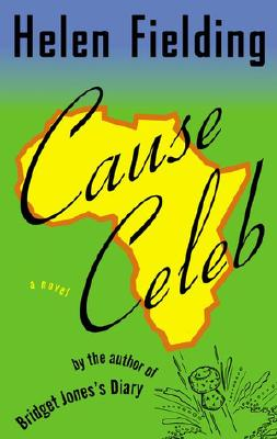 Image for Cause Celeb