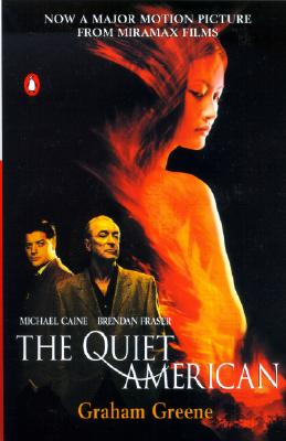 Image for The Quiet American