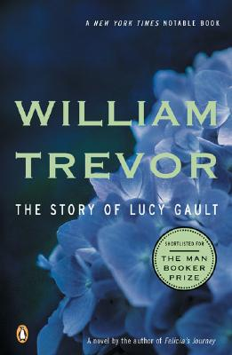 Story Of Lucy Gault, Trevor, William