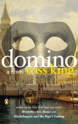 Image for Domino
