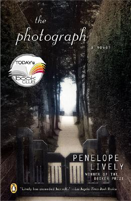The Photograph, Lively,Penelope