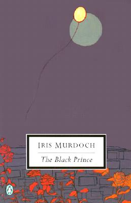 Image for Black Prince