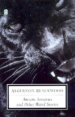 Image for Ancient Sorceries and Other Weird Stories (Penguin Twentieth-Century Classics)