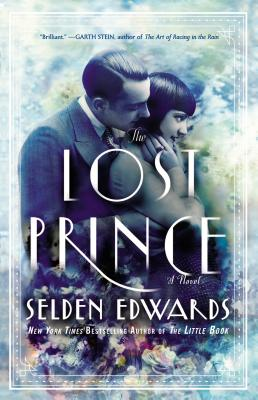 Image for The Lost Prince: A Novel