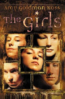 Image for The Girls