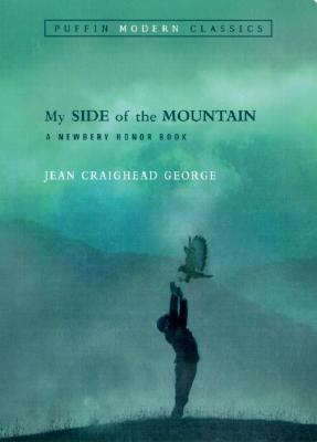 My Side of the Mountain, JEAN CRAIGHEAD GEORGE