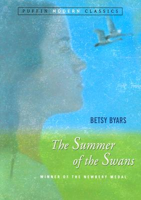 SUMMER OF THE SWANS, BYARS, BETSY