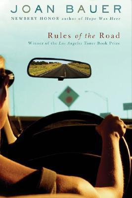 Image for Rules of the Road