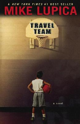 Image for Travel Team