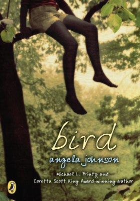 BIRD, JOHNSON, ANGELA