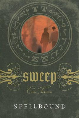 Spellbound (Sweep, No. 6), Cate Tiernan