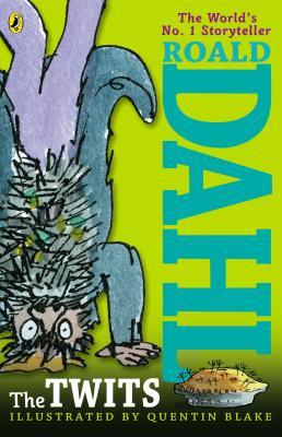 The Twits, Roald Dahl