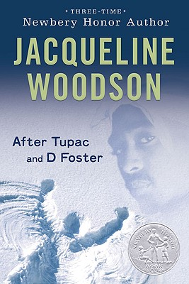 Image for AFTER TUPAC AND D FOSTER