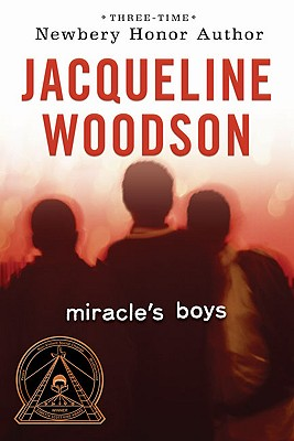 Image for MIRACLE'S BOYS