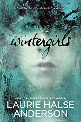 Image for Wintergirls