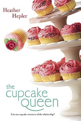 Image for The Cupcake Queen