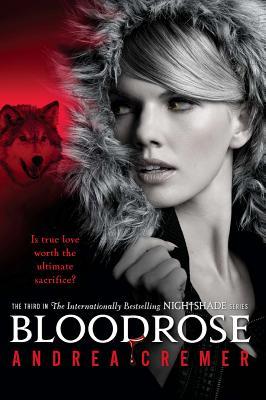 Image for Bloodrose (Nightshade)