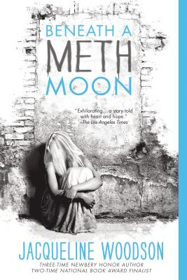 Image for BENEATH A METH MOON