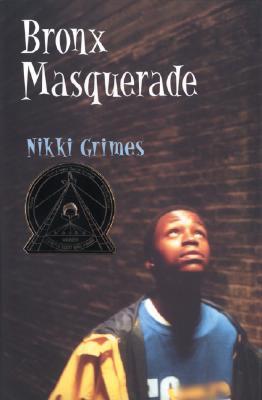 Bronx Masquerade, Grimes, Nikki