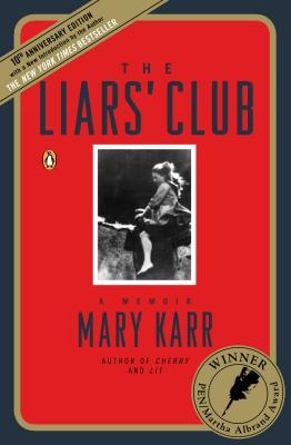 Image for The Liars' Club: A Memoir