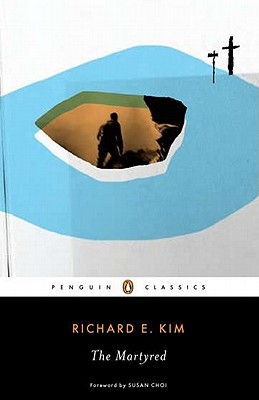 Image for The Martyred (Penguin Classics)