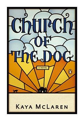 Image for CHURCH OF THE DOG