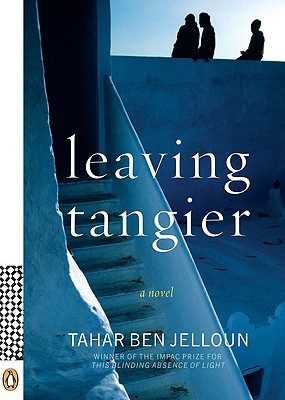 Image for Leaving Tangier: A Novel