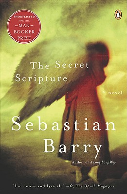 SECRET SCRIPTURE, BARRY, SEBASTIAN