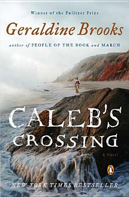 CALEB'S CROSSING, BROOKS, GERALDINE