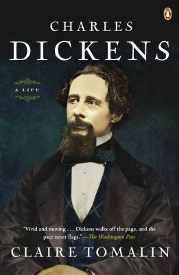 Image for Charles Dickens: A Life