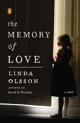 Image for MEMORY OF LOVE