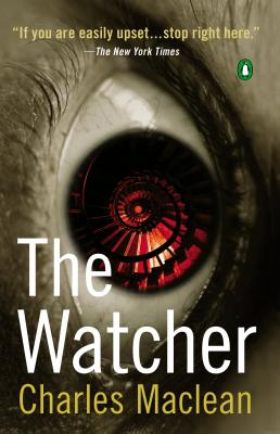 The Watcher, Charles MacLean