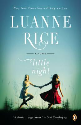 Image for Little Night: A Novel