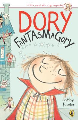 Image for Dory Fantasmagory
